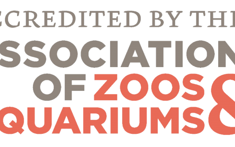 Statement of the Association of Zoos and Aquariums Board ...